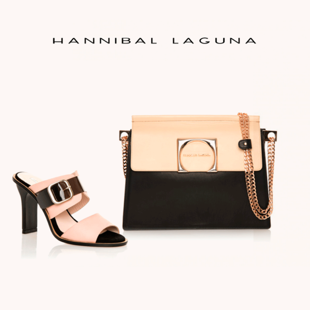Hannibal Laguna Shoes and Accesories